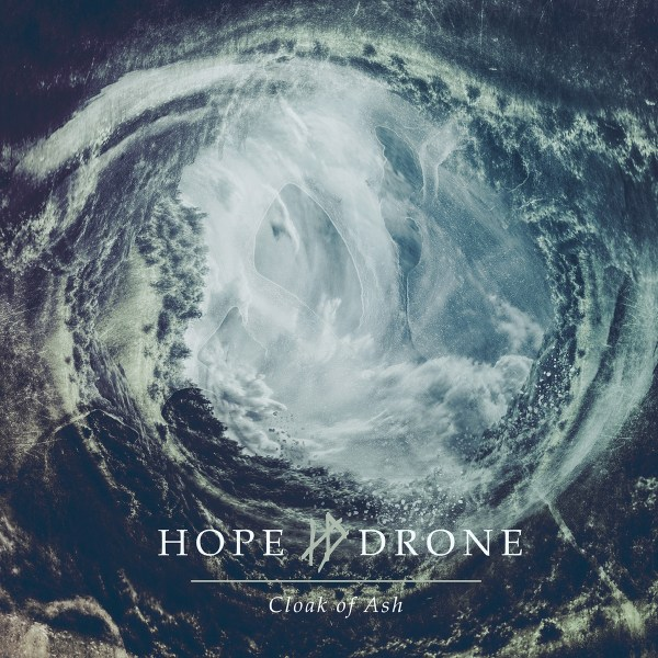 hope drone 2015