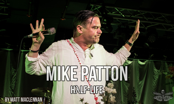 mike-patton-half-life