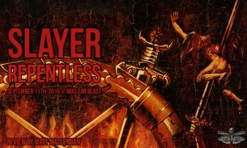 slayer-repentless-review