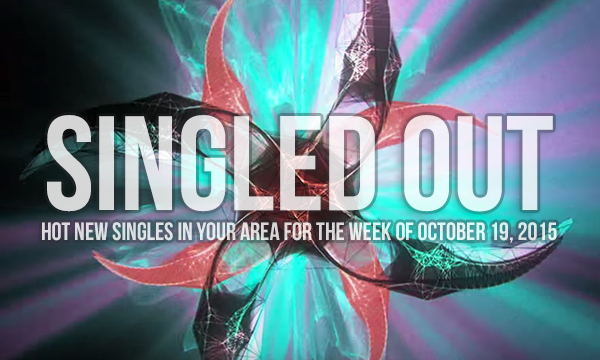 Singled Out - 10-19-15
