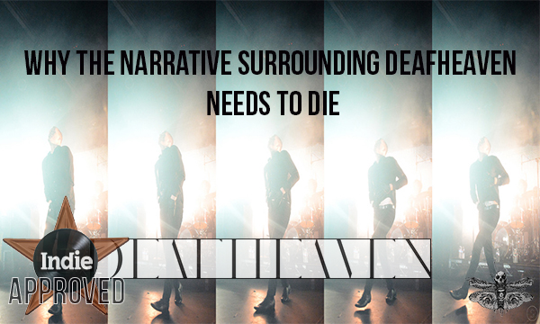 DeafheavenNarrative-Editorial-Banner