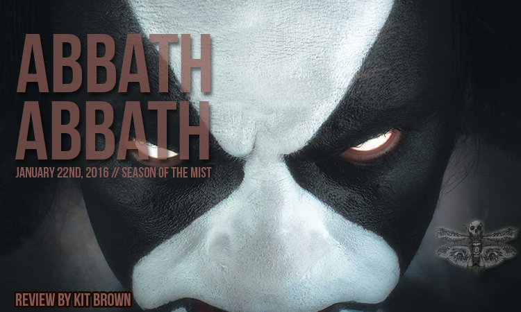 Abbath-ReviewBanner