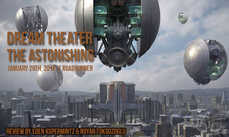 DreamTheater-Astonishing-ReviewBanner