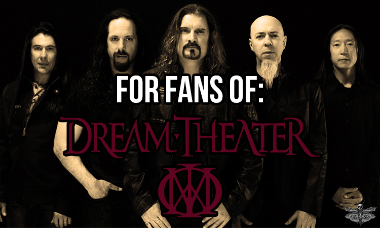 FFO-DreamTheater-MainBanner