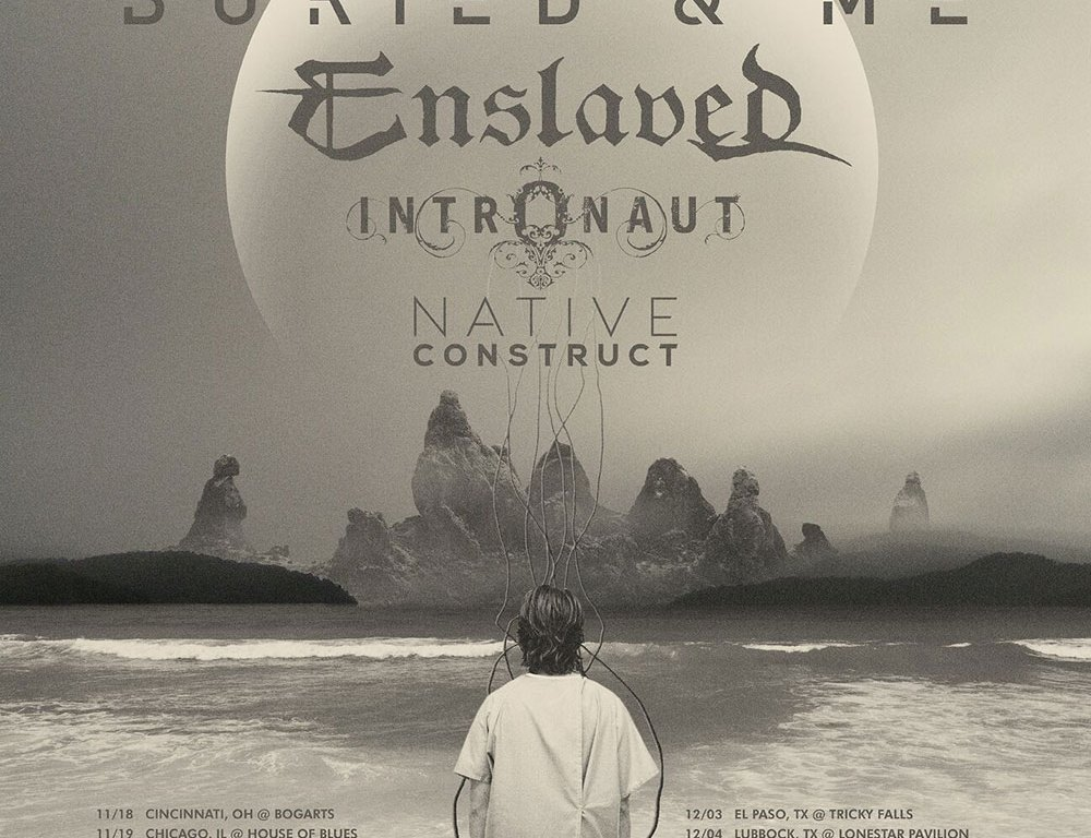 btbam_enslaved_2015_tour