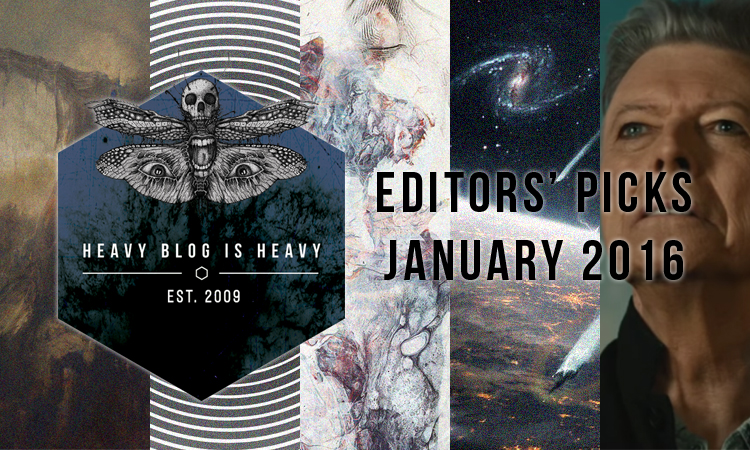 editor picks january 2016