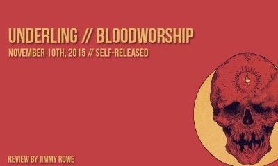 underling-bloodworship2