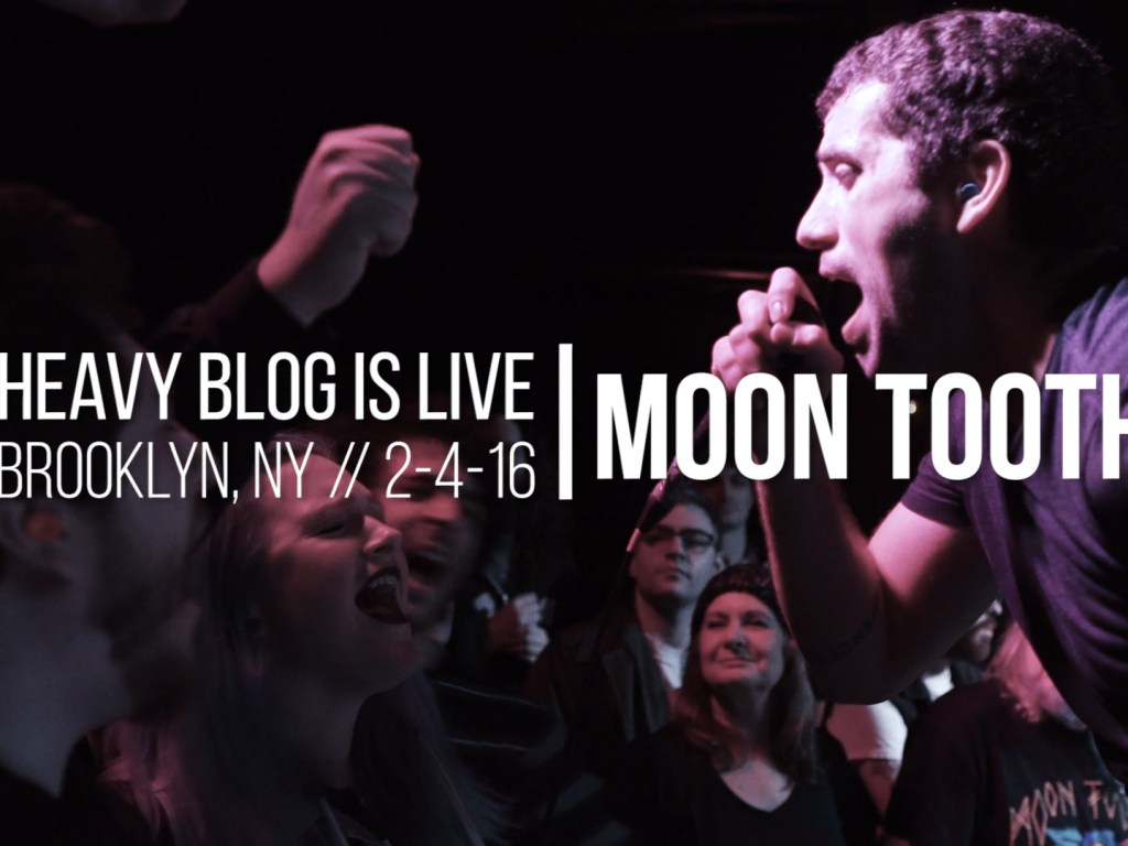 Moon Tooth Concert Thumb