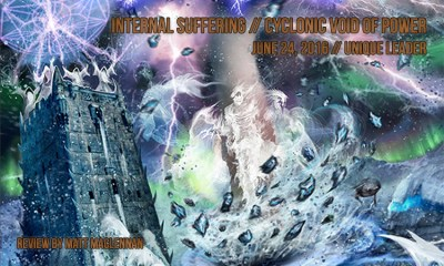 InternalSuffering-CyclonicVoidPower-ReviewBanner