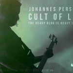 johannes persson cult of luna