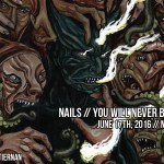 nails-never-review