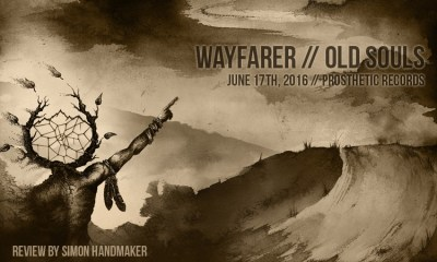 wayfarer-old-souls-review
