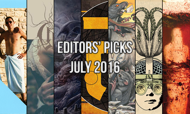 EditorPicks-July16-Banner