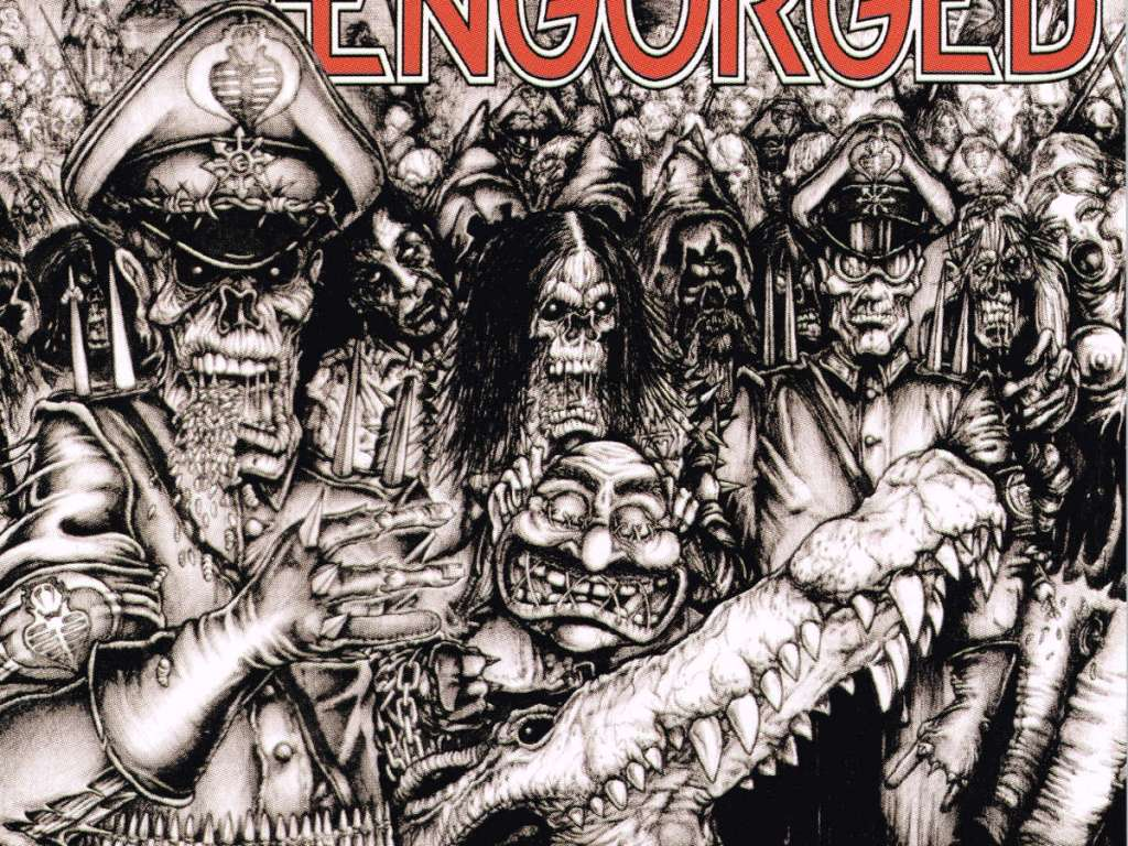 Engorged-Cover