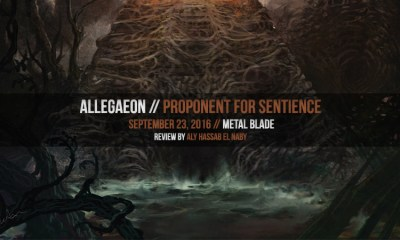 allegaeon-proponentforsentience-reviewbanner