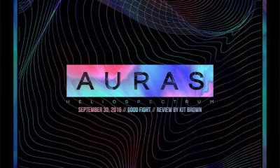 auras-heliocentric-reviewbanner