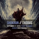 shokran-exodus-reviewbanner