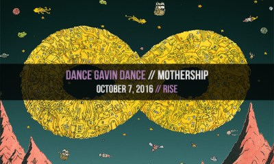 dancegavindance-mothership-reviewbanner