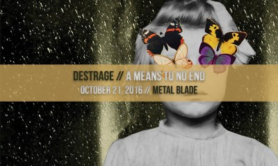 destrage-meansnoend-banner