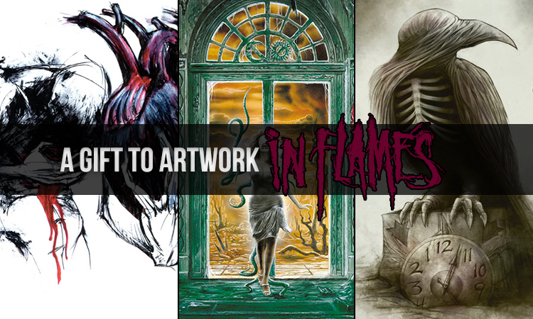 inflames-g2a-banner
