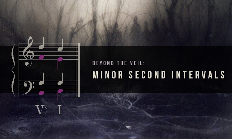 minor-second-intervals