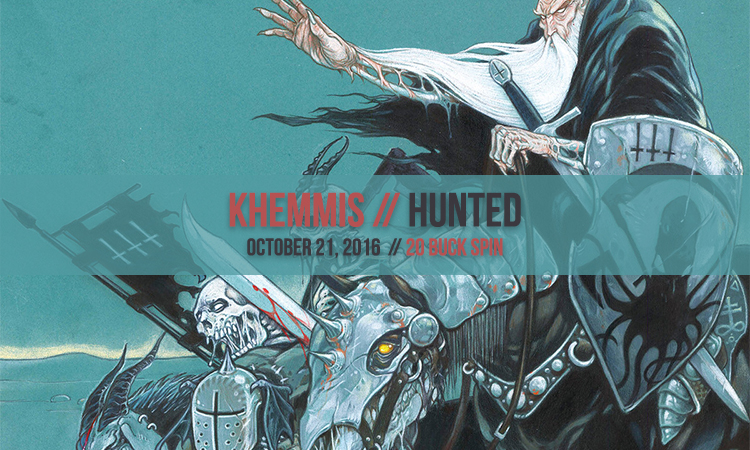 khemmis-hunted-reviewbanner