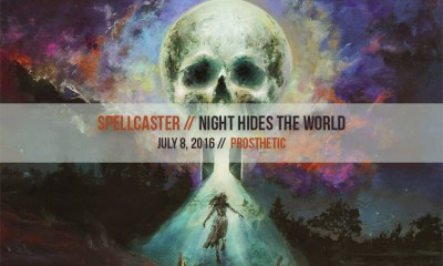 spellcaster-nighthidestheworld-reviewbanner