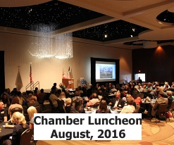 August 11 Luncheon Pic