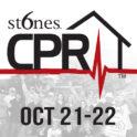 6Stones CPR 2016-10-21