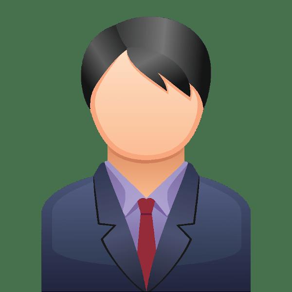 רואי גור