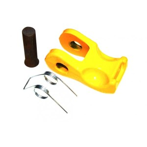 Bucket Hook - SLR Latch Kit