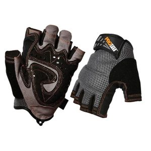 ProFit Fingerless Gloves
