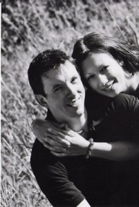Hecktic Travels Dalene & Peter Heck sold everything in 2009 and hit the road to travel the world.