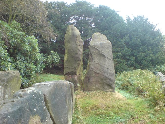 The Bridestones - Congleton - Oct09 (15)