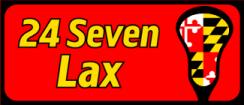 24sevenlax_header2