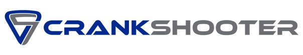 CrankShooter.com Mooresville, NC
