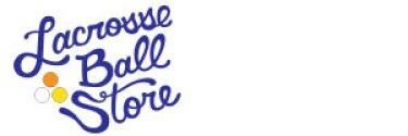 LBS_signature_logo