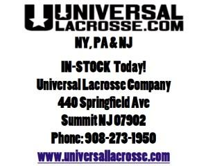 universallacrosse-001