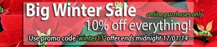 spd winter sale 2013 v4 home