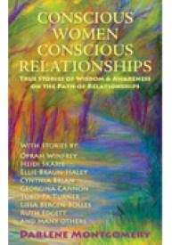 ConsciousRelationshipsCover.indd