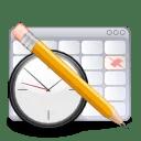 kontact_date