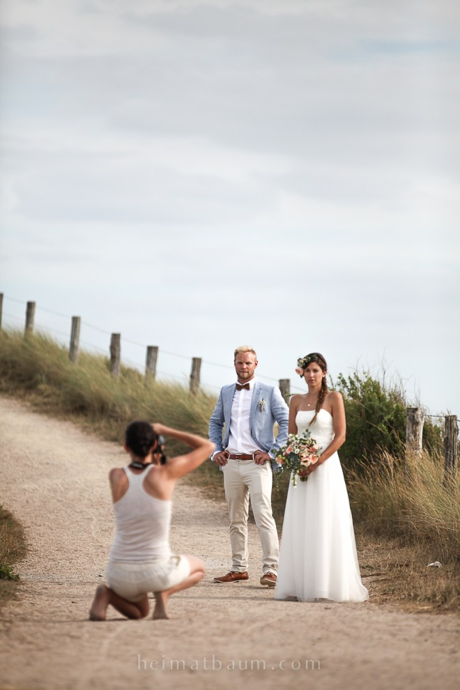 beachwedding-in-zeeland-heimatbaum-com-5