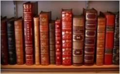 MoreHolyBooks