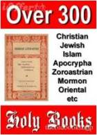 Over300HolyBooks