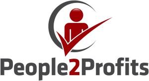 People2Profits