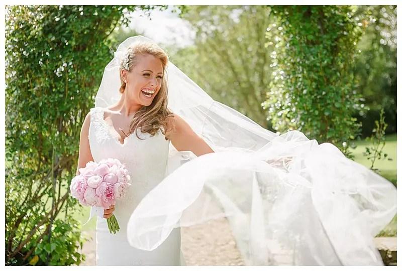 Harrogate wedding & lifestyle photographer