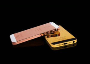 24-karat-gold-plated-iphone-5-2.jpg