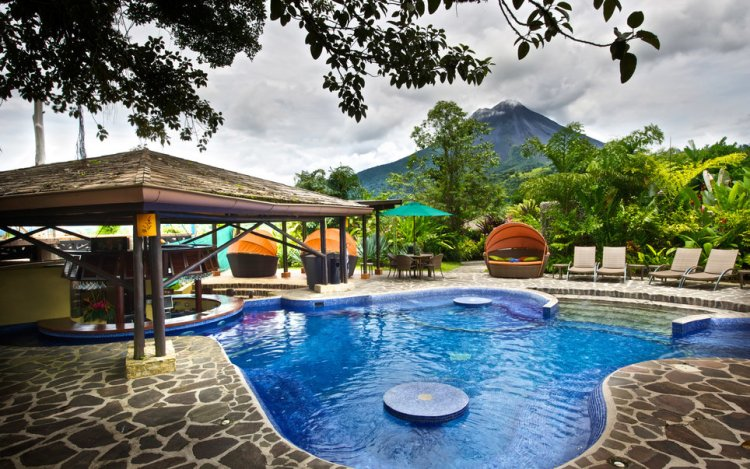 Nayara-Hotel-Spa-Gardens-Costa-Rica-WBHOTELS0606