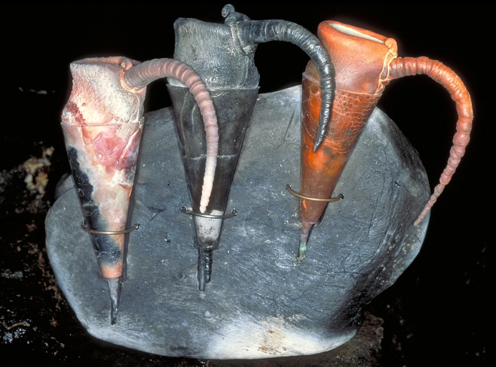 Helen-Shanks-ceramics-66