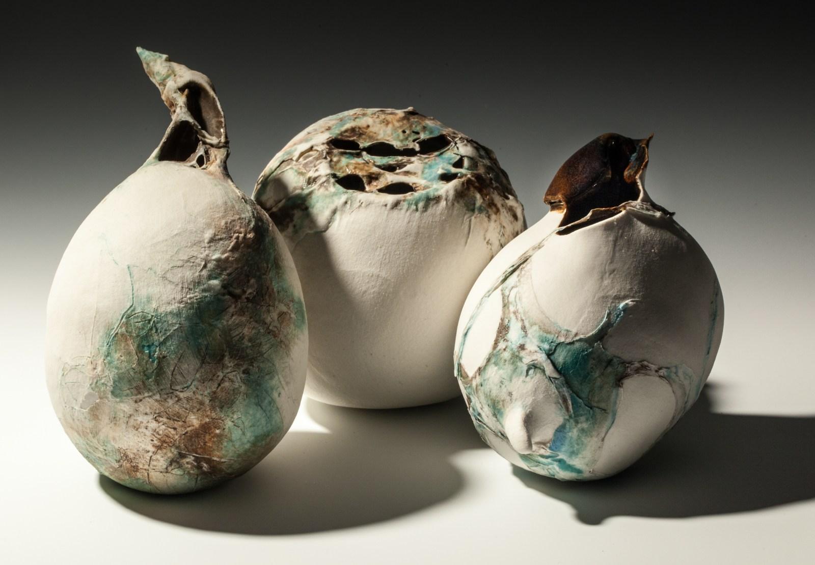 Helen-Shanks-porcelain-119